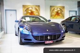 10-marc-robin-automobiles-geneve-mercedes-vehicules-importations-achat-vente-depot-bentley-porsche