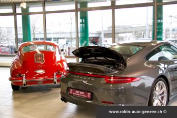 11-marc-robin-automobiles-geneve-mercedes-vehicules-importations-achat-vente-depot-bentley-porsche