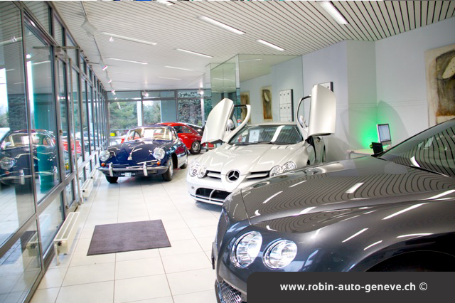 12-marc-robin-automobiles-geneve-mercedes-vehicules-importations-achat-vente-depot-bentley-porsche
