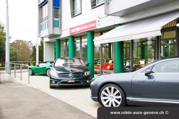 14-marc-robin-automobiles-geneve-mercedes-vehicules-importations-achat-vente-depot-bentley-porsche