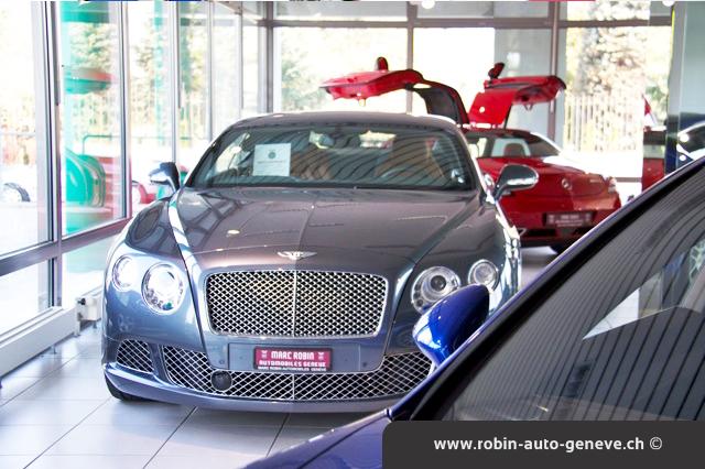 4-marc-robin-automobiles-geneve-mercedes-vehicules-importations-achat-vente-depot-bentley-porsche