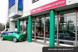5-marc-robin-automobiles-geneve-mercedes-vehicules-importations-achat-vente-depot-bentley-porsche