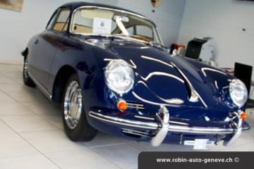 7-marc-robin-automobiles-geneve-mercedes-vehicules-importations-achat-vente-depot-bentley-porsche