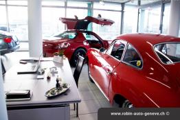 8-marc-robin-automobiles-geneve-mercedes-vehicules-importations-achat-vente-depot-bentley-porsche