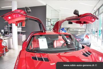 9-marc-robin-automobiles-geneve-mercedes-vehicules-importations-achat-vente-depot-bentley-porsche