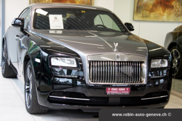 15-marc-robin-automobiles-geneve-rolls-royce-mercedes-vehicules-importations-achat-vente-depot-bentley-porsche