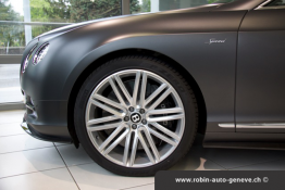 16-marc-robin-automobiles-geneve-rolls-royce-mercedes-vehicules-importations-achat-vente-depot-bentley-porsche