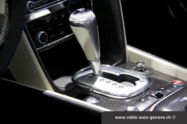 17-marc-robin-automobiles-geneve-rolls-royce-mercedes-vehicules-importations-achat-vente-depot-bentley-porsche