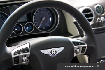 18-marc-robin-automobiles-geneve-rolls-royce-mercedes-vehicules-importations-achat-vente-depot-bentley-porsche