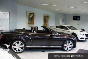 19-marc-robin-automobiles-geneve-rolls-royce-mercedes-vehicules-importations-achat-vente-depot-bentley-porsche