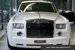20-marc-robin-automobiles-geneve-rolls-royce-mercedes-vehicules-importations-achat-vente-depot-bentley-porsche