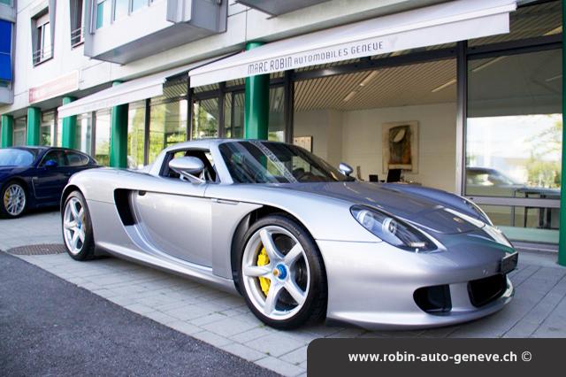 21-marc-robin-automobiles-geneve-rolls-royce-mercedes-vehicules-importations-achat-vente-depot-bentley-porsche