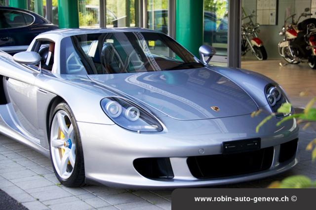 22-marc-robin-automobiles-geneve-rolls-royce-mercedes-vehicules-importations-achat-vente-depot-bentley-porsche