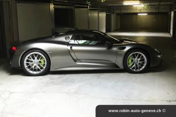 23-marc-robin-automobiles-geneve-rolls-royce-mercedes-vehicules-importations-achat-vente-depot-bentley-porsche