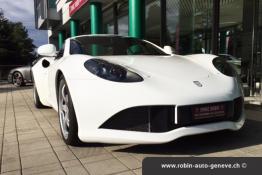 26-marc-robin-automobiles-geneve-rolls-royce-mercedes-vehicules-importations-achat-vente-depot-bentley-porsche