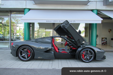 27-marc-robin-automobiles-geneve-rolls-royce-mercedes-vehicules-importations-achat-vente-depot-bentley-porsche