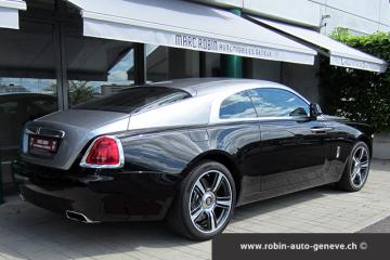 28-marc-robin-automobiles-geneve-rolls-royce-mercedes-vehicules-importations-achat-vente-depot-bentley-porsche