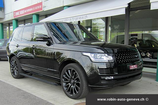 29-marc-robin-automobiles-geneve-rolls-royce-mercedes-vehicules-importations-achat-vente-depot-bentley-porsche